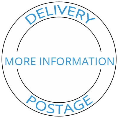 delivery-postage-pro-web